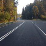 2020 год автодорога А-108 км 315-334 (2)
