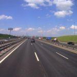 2020 год автодорога М-2 КРЫМ км 36-41(1)